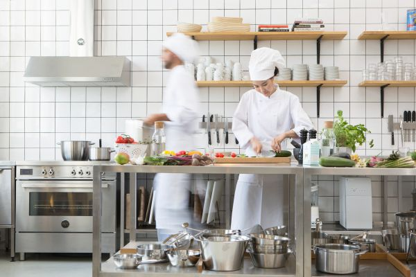 pro-600-cuisine-proFAEFA132-B1D4-CD95-4EBF-B81769F54E96.jpeg